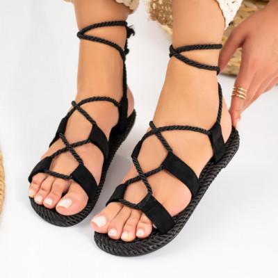 Sandale cod: S6785