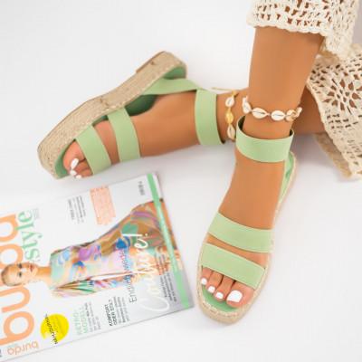 Sandale cod: S7106