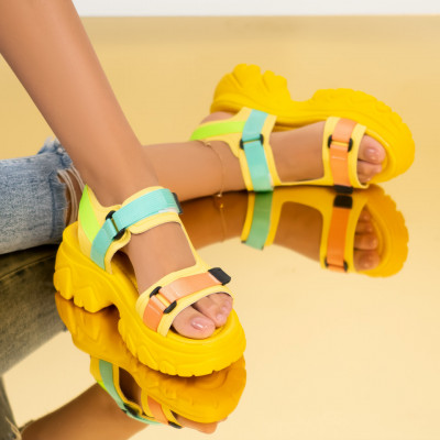 Sandale cod: S7194