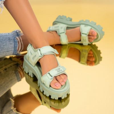 Sandale cod: S7209