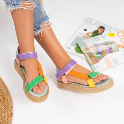 Sandale cod: S7310