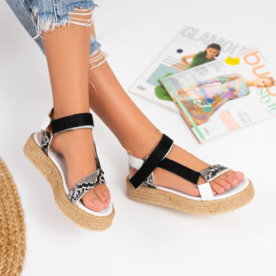 Sandale cod: S7315