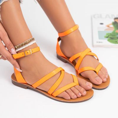 Sandale cod: S7464