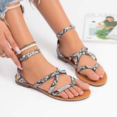 Sandale cod: S7469
