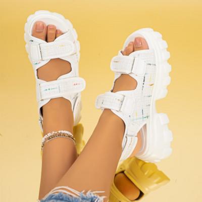 Sandale cod: S7504
