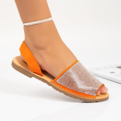 Sandale cod: S7545
