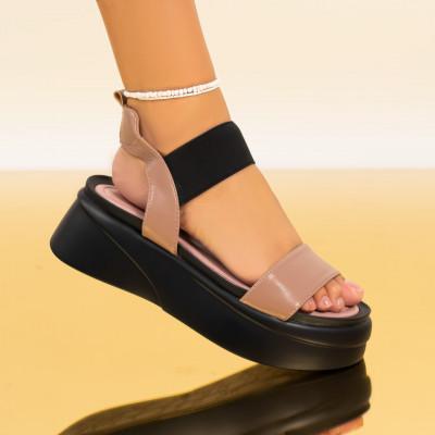 Sandale cod: S7569