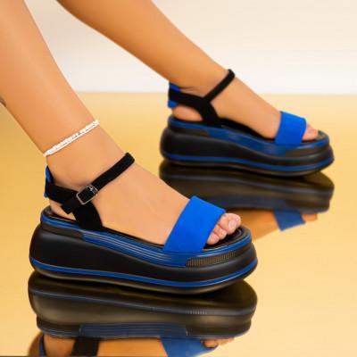 Sandale cod: S7574