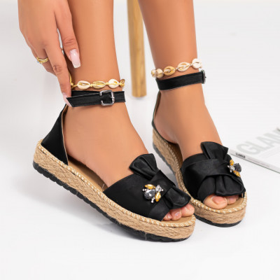 Sandale cod: S7614