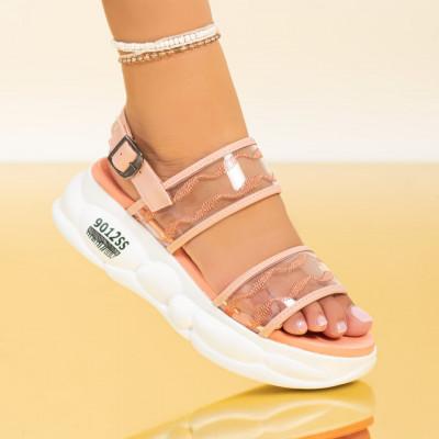 Sandale cod: S7718
