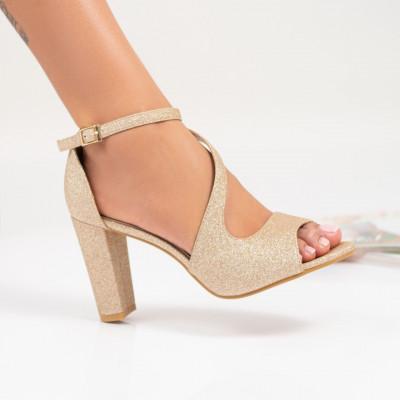 Sandale cod: S7781