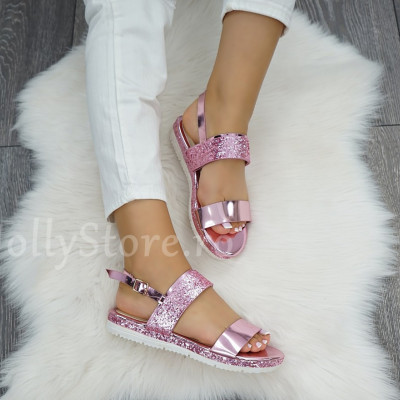"Sandale  ""JollyStoreCollection"" cod: 8595"
