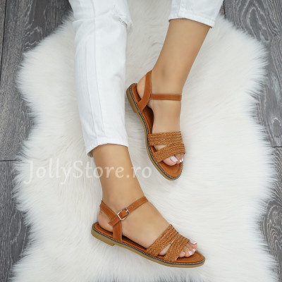 "Sandale   ""JollyStoreCollection"" cod: 8721"