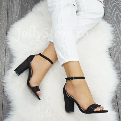 "Sandale   ""JollyStoreCollection"" cod: 8737"