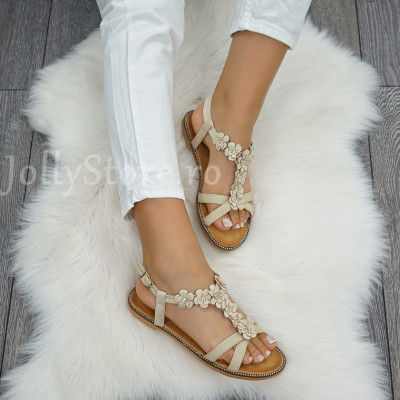 "Sandale  ""JollyStoreCollection"" cod: 8914"