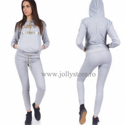 "Trening ""JollyStoreCollection"" cod: 6161 T"