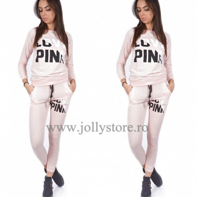 "Trening ""JollyStoreCollection"" cod: 6171 T"