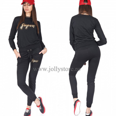 "Trening  ""JollyStoreCollection"" cod: 6204 T"