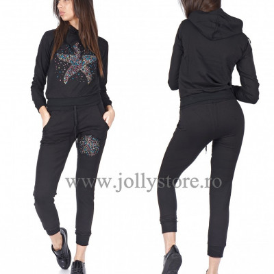 "Trening ""JollyStoreCollection"" cod: 6214 T"