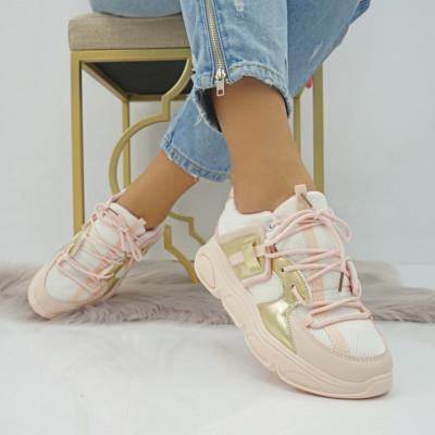 Pantofi Sport cod: P2724