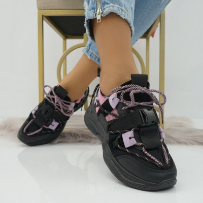 Pantofi Sport cod: P2729