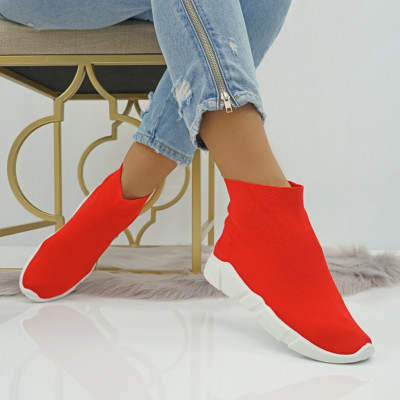 Pantofi Sport cod: P2745
