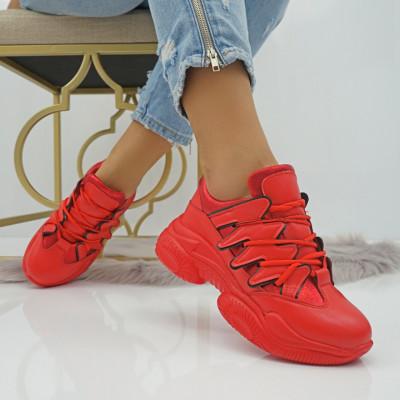 Pantofi Sport cod: P2750