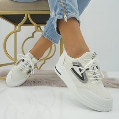 Pantofi Sport cod: P2755