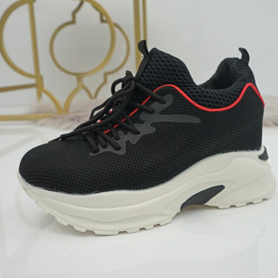 Pantofi Sport cod: P2779