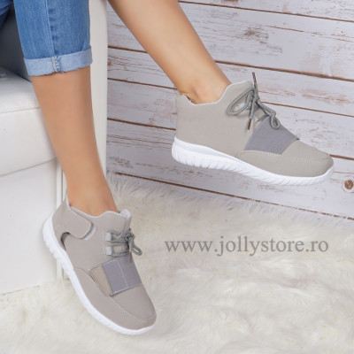 "Adidasi ""JollyStoreCollection"" cod: 6283"
