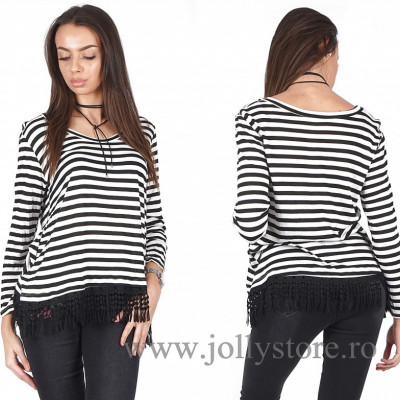 "Bluza ""JollyStoreCollection"" cod: 6225"