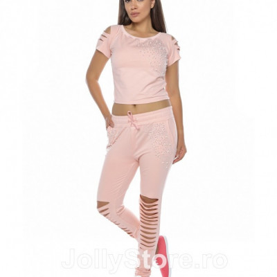 "Compleu ""JollyStoreCollection"" cod: 7015"