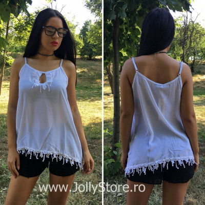 "Maiou  ""JollyStoreCollection"" cod: 4649 K"