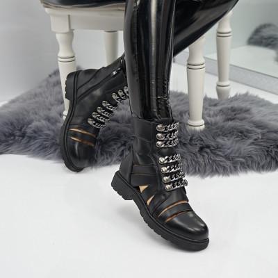 Pantofi Casual cod: P2296