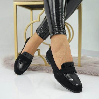 Pantofi Casual cod: P2448