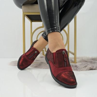 Pantofi Casual cod: P2469