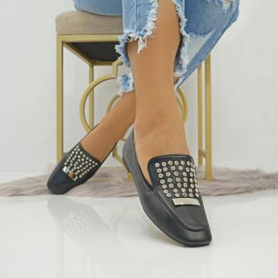 Pantofi Casual cod: P2677