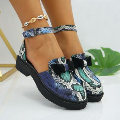 Pantofi Casual cod: P3827