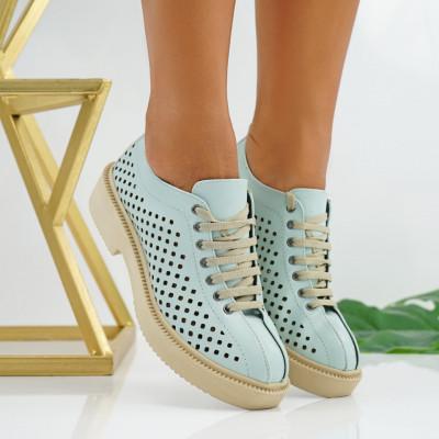 Pantofi Casual cod: P4359