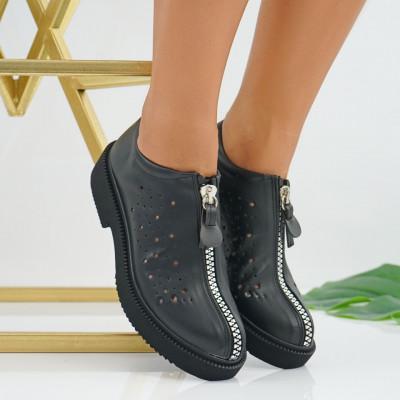 Pantofi Casual cod: P4364