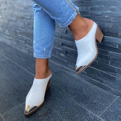 Pantofi Casual cod: P4420