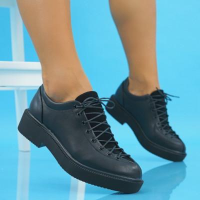 Pantofi Casual cod: P4450
