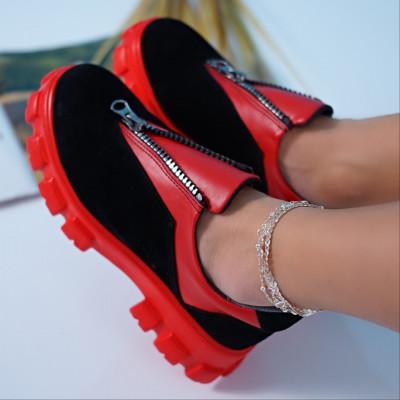 Pantofi Casual cod: P5884