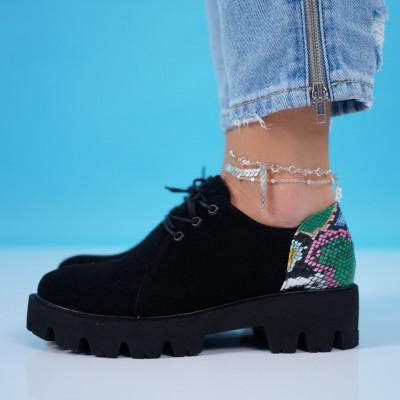 Pantofi Casual cod: P5895