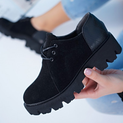 Pantofi Casual cod: P5899