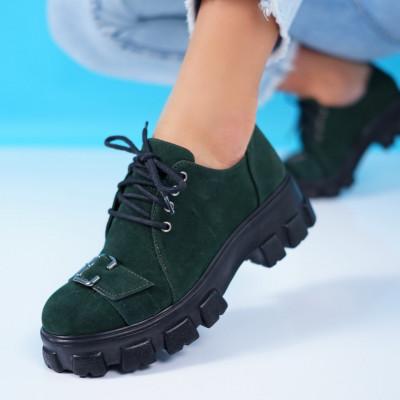 Pantofi Casual cod: P5965