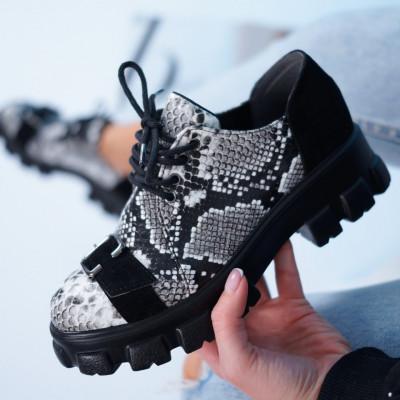 Pantofi Casual cod: P5970