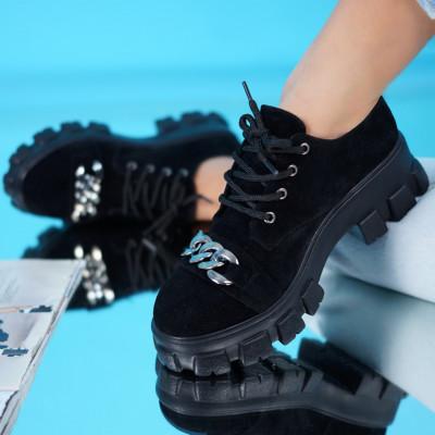 Pantofi Casual cod: P6077
