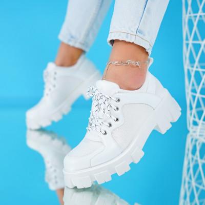 Pantofi Casual cod: P6148