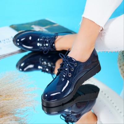 Pantofi Casual cod: P6263